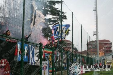 Giana-Pisa (8)