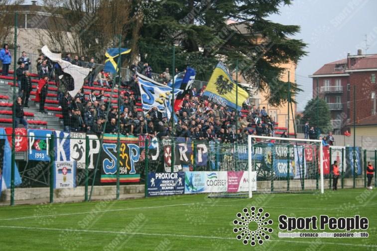 Giana-Pisa (9)