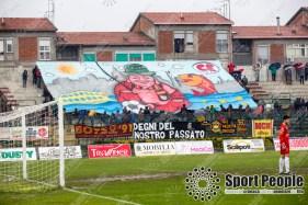 Igea-Virtus-Messina-Serie-D-2017-18-07