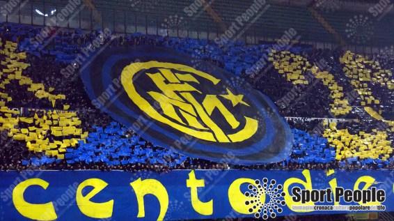 Inter-Napoli 11.03.2018