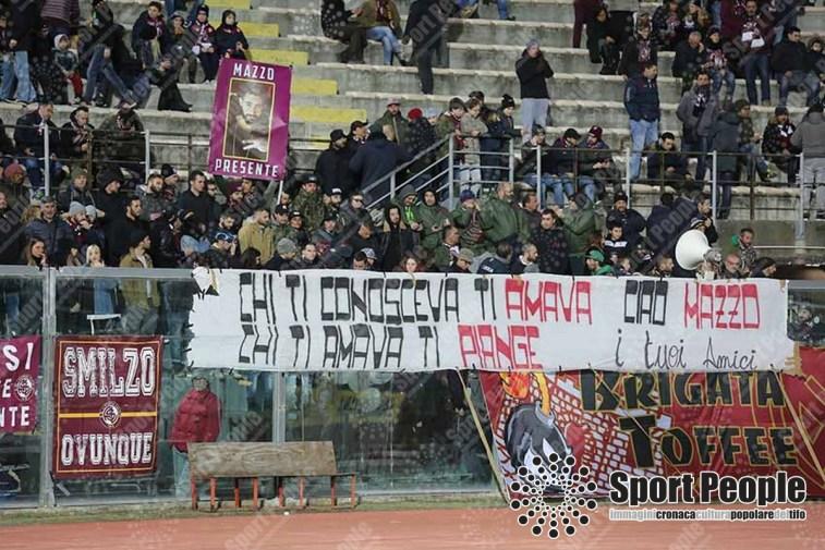 Livorno-Monza (1)