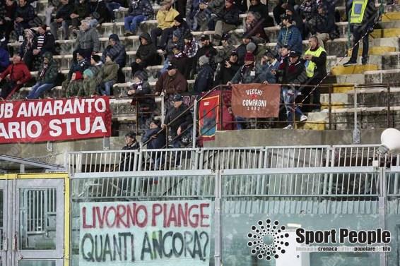 Livorno-Monza (11)