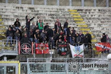 Livorno-Monza (7)