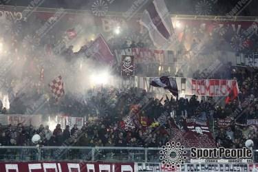 Livorno-Siena (7)