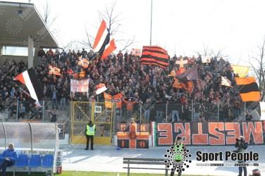 Mestre-Padova (6)