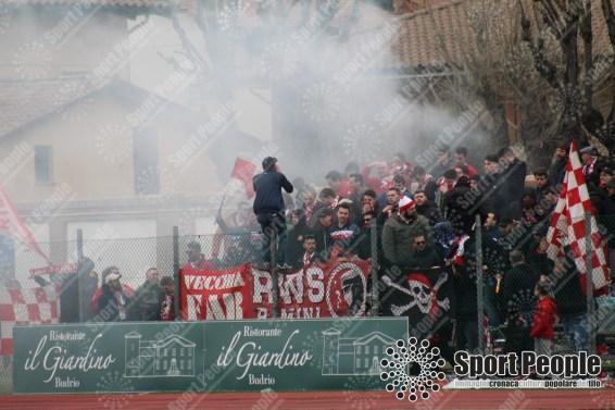 Mezzolara-Rimini (10)