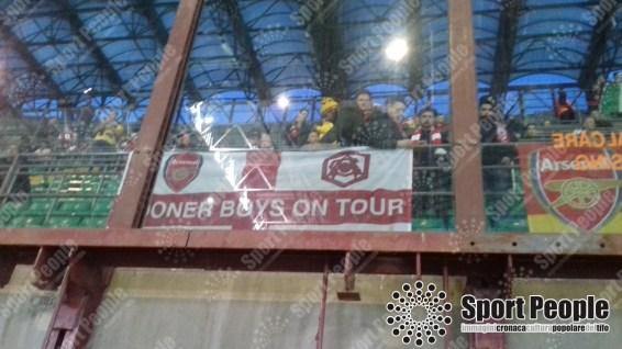 Milan-Arsenal-Europa-League-2017-18-07