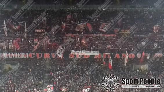 Milan-Arsenal-Europa-League-2017-18-11