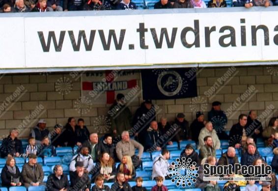 Millwall-Brentford (10)