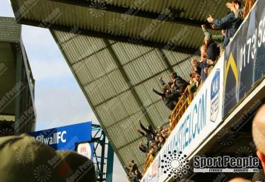 Millwall-Brentford (8)