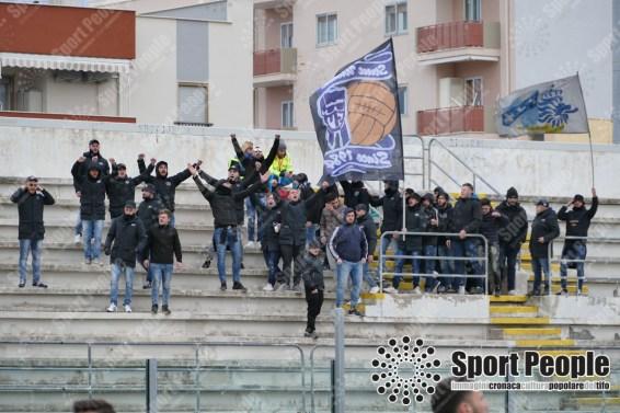 Monopoli-Paganese-Serie-C-2017-18-21