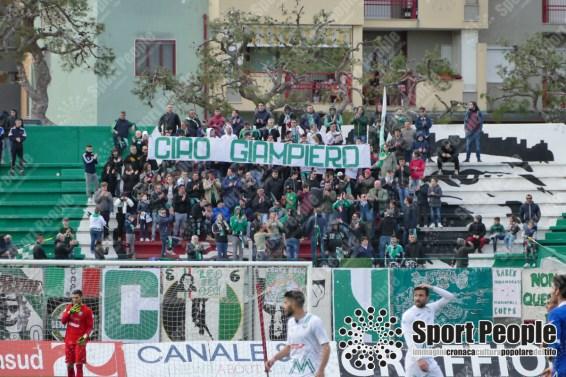 Monopoli-Paganese-Serie-C-2017-18-26