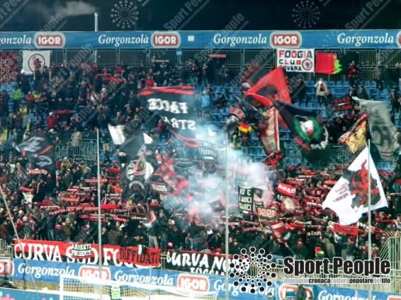 Novara-Foggia (12)