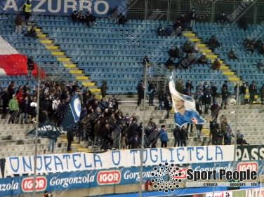 Novara-Foggia (8)