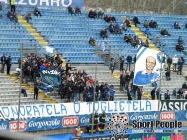 Novara-Palermo (10)