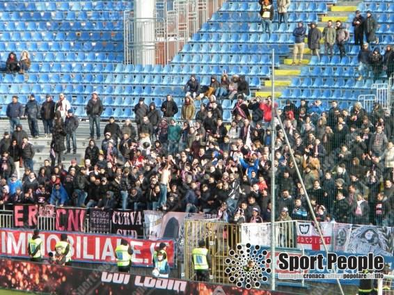 Novara-Palermo (3)