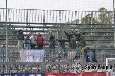 Olbia-Alessandria (2)