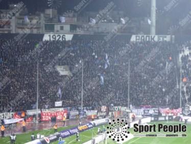 PAOK-Olympiacos-Superliga-Grecia-2017-18-03