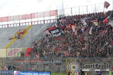 Perugia-Foggia-Serie-B-2017-18-16