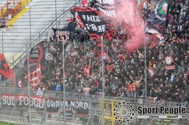Perugia-Foggia-Serie-B-2017-18-18