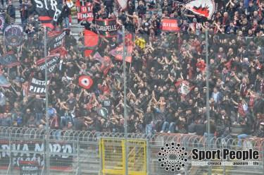 Perugia-Foggia-Serie-B-2017-18-Gasparri-12