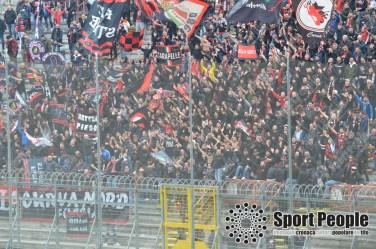 Perugia-Foggia-Serie-B-2017-18-Gasparri-23