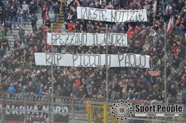 Perugia-Foggia-Serie-B-2017-18-Gasparri-26