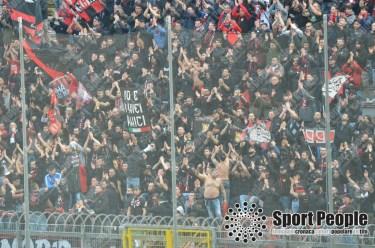 Perugia-Foggia-Serie-B-2017-18-Gasparri-37
