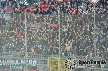 Perugia-Foggia-Serie-B-2017-18-Gasparri-62