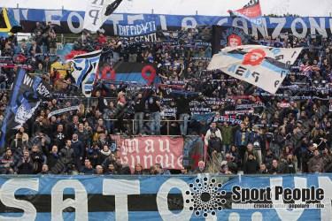 Pisa-Alessandria-Serie-C-2017-18-08