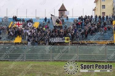 Pisa-Alessandria-Serie-C-2017-18-11