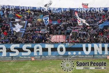 Pisa-Alessandria-Serie-C-2017-18-13