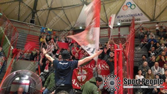 Pistoia-Reggio Emilia (4)