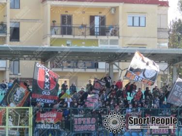Portici-Nocerina (17)