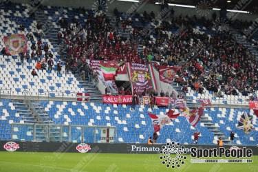Reggiana-Gubbio (2)
