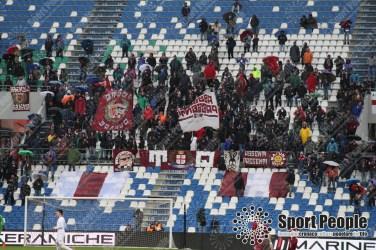 Reggiana-Gubbio (6)