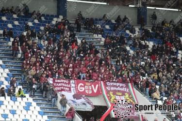 Reggiana-Gubbio (7)