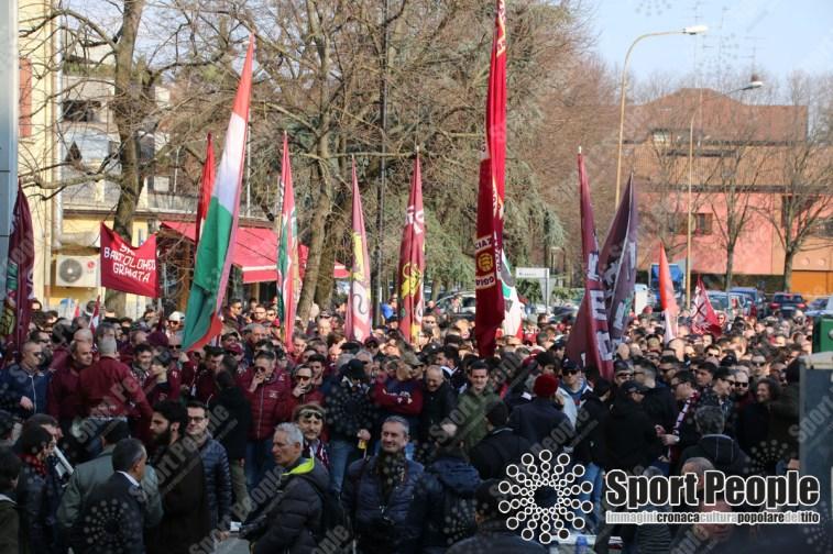 Reggiana-Manifestazione-Stadio-2017-18-01