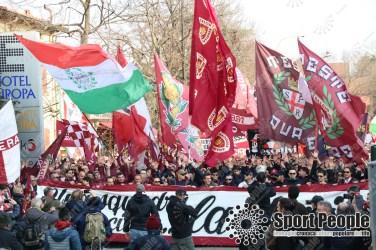 Reggiana-Manifestazione-Stadio-2017-18-04