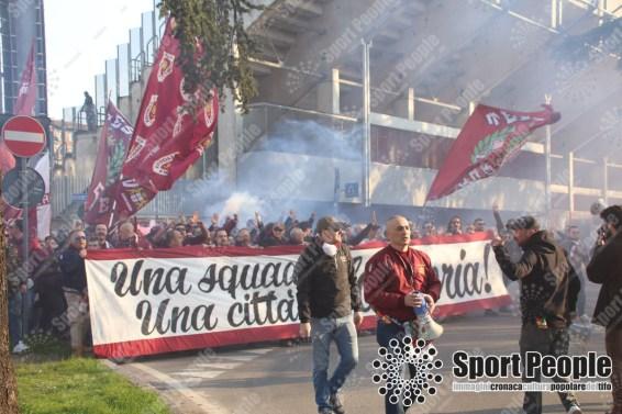 Reggiana-Manifestazione-Stadio-2017-18-11