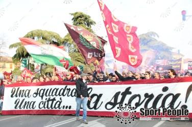 Reggiana-Manifestazione-Stadio-2017-18-15