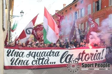 Reggiana-Manifestazione-Stadio-2017-18-18
