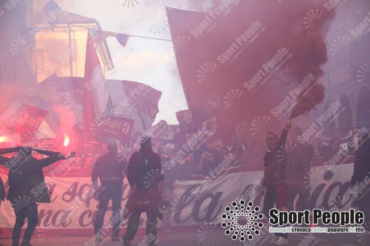 Reggiana-Manifestazione-Stadio-2017-18-20