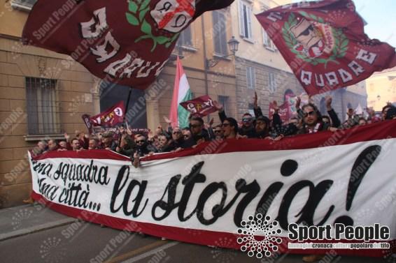 Reggiana-Manifestazione-Stadio-2017-18-21