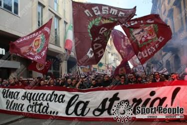 Reggiana-Manifestazione-Stadio-2017-18-29