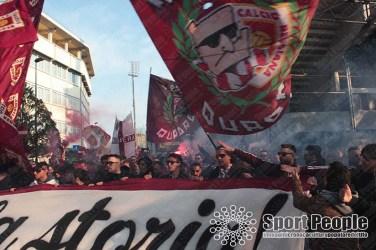 Reggiana-Manifestazione-Stadio-2017-18-Meloni-09