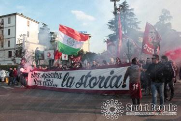 Reggiana-Manifestazione-Stadio-2017-18-Meloni-11