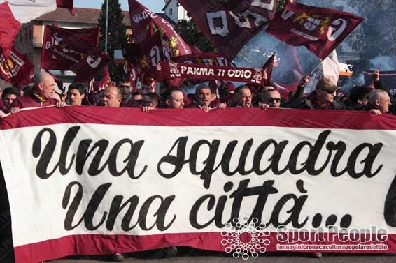 Reggiana-Manifestazione-Stadio-2017-18-Meloni-15