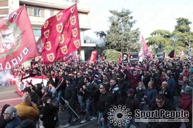 Reggiana-Manifestazione-Stadio-2017-18-Meloni-26
