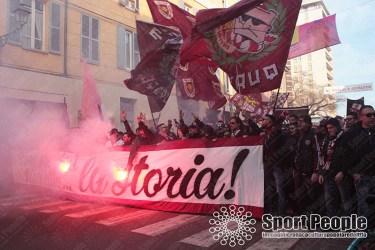 Reggiana-Manifestazione-Stadio-2017-18-Meloni-29